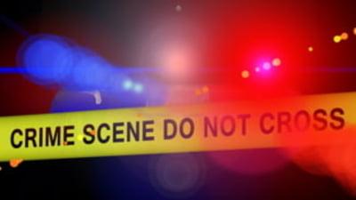 Focuri de armă într-un restaurant aflat în apropiere de Casa Albă. Atacatorul a fugit