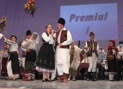 Folclorul sibian pe intelesul copiilor