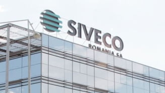Fondatoarea SIVECO a ajuns dupa gratii (Video)