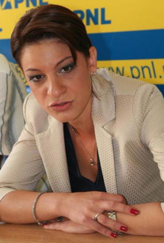 Fondator Romania Liberala, despre necesitatea ei, excluderi si schimbari in PNL Interviu