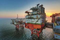 Fondul Proprietatea vinde 1,7 miliarde actiuni existente in OMV Petrom