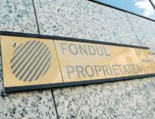 Fondul Proprietatea vrea sa vanda actiuni de 1,5 miliarde de euro