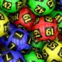 Fondul Suveran ar putea include Loteria Romania si Imprimeria