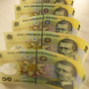 Fondul de Investitii Nationale, solutia lui Boc pentru salvarea din criza?