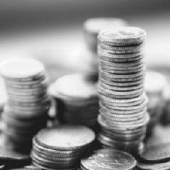 Fondul de investitii al statului, operational in cateva saptamani