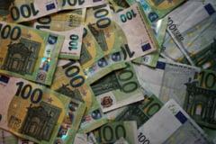 Fondul de relansare a economiei al UE trebuie sa fie sub forma de granturi, anunta economistul sef al FMI