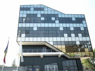 Fonduri Regio pentru investitii de aproximativ 80 de milioane de lei in cinci orase din Sud Muntenia, printre care si Calarasi