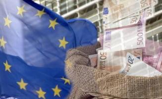 Fonduri europene pentru afaceri, destinate giurgiuvenilor din categoriile vulnerabile