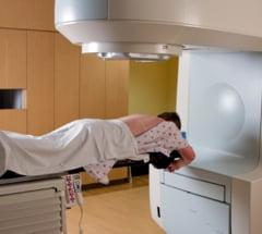 Fonduri europene pentru un program de preventie a cancerului