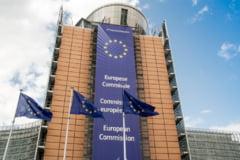 Fondurile UE ar trebui să ajungă doar în țările care respectă statul de drept SONDAJ