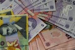 Fondurile incasate de Spitalul Judetean de Urgenta din coplata nu ajung nici pentru hartia de xerox