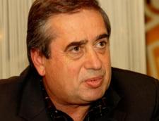 Forbes 2010 - Patriciu, Niculae si Tiriac - cei mai bogati romani