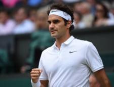 Forbes a realizat topul celor mai valorosi sportivi din lume