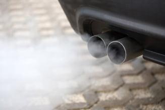 "Ford: Amanarea taxei auto este o decizie ""foarte pozitiva"""