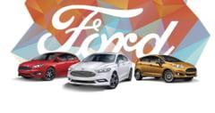 Ford, Toyota si Nissan vor reduce productia de vehicule in aceasta luna din cauza deficitului de cipuri