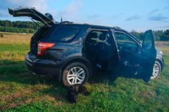 Ford Motor recheamă 775.000 de SUV-uri Ford Explorer la nivel global, dupa ce o problemă la direcţie care a provocat şase răniri