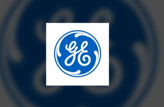 Ford Motor si General Electric vor produce 50.000 de ventilatoare medicale in 100 de zile