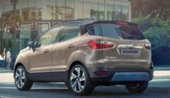 Ford a anuntat ofertele pentru programul Rabla 2019 - ce masini poti cumpara la pret redus