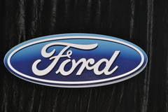 Ford a reluat productia la Craiova. Cate masini sunt asamblate zilnic si ce planuri are compania