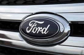 Ford ar putea inchide o fabrica din Marea Britanie