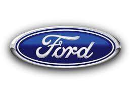 Ford ar putea reduce productia in Rusia din cauza inrautatirii situatiei economice