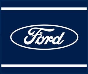 Ford are pierderi de 129 milioane dolari si anunta concedieri