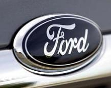 Ford da afara 2.500 de angajati