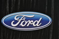 Ford opreste productia la Craiova: Cat stau acasa muncitorii