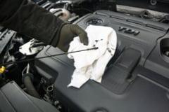 Ford opreste temporar productia la Craiova. Criza de semiconductori afecteaza si Romania