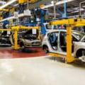 Ford reduce productia la doua fabrici din Germania, din cauza deficitului de cipuri