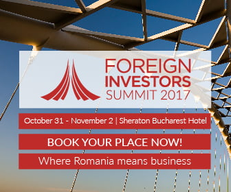 Foreign Investors Summit
