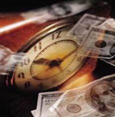 Forfetarul poate ajunge si la 28% din veniturile firmelor