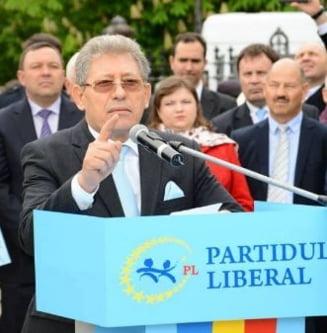 Formarea noului guvern din R. Moldova, conditionata de o arestare: Pana nu va fi inchis, eu nu cobor din copac