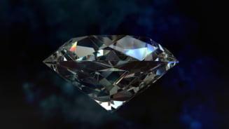 Formele diamantelor si caracteristicile acestora