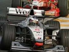 Formula 1: Hamilton va pleca din pole-position in Canada