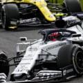 Formula 1, cursa incredibila la Monza. Masinile Ferrari au abandonat, Lewis Hamilton a gafat. Cine e castigatorul surpriza