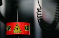 Formula 1 abandoneaza sistemul KERS in 2010
