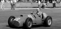 """Formula 1 implineste astazi 71 de ani! Istoria """"Marelui Circ"""""""
