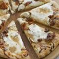 Formula matematica pentru pizza perfecta