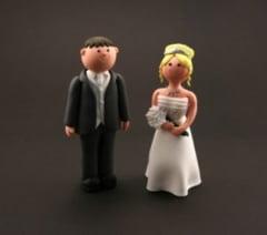 Formula stiintifica a unei casatorii fericite