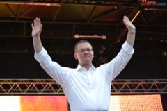 Forta Civica si PNTCD ar putea avea candidat comun la prezidentiale