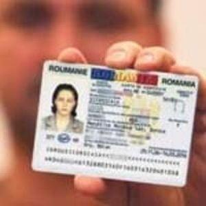 Forul Ortodox Roman critica introducerea actelor de identitate electronice