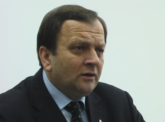Forum al autoritatilor locale din Romania si Rep. Moldova la Suceava