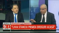 """Forumul Judecatorilor: CNA si CSM nu-i apara suficient pe magistratii care sunt """"linsati"""" mediatic"""