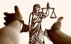 Forumul Judecatorilor: Codul Penal risca sa devina instrument al groazei in magistratura