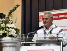 """Forumul Judecatorilor, despre amendamentul """"Dragnea"""" din Codurile Penale: Incalca CEDO si Constitutia"""