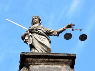 Forumul Judecatorilor a analizat noua definitie a abuzului in serviciu: Va consolida retelele de crima organizata si pune in pericol democratia