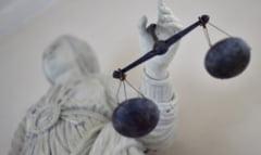 Forumul Judecatorilor din Romania solicita CSM sa anuleze concursul actual de promovare la Inalta Curte de Casatie si Justitie