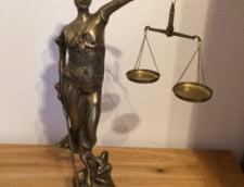 Forumul Judecatorilor din Romania sustine Declaratia de independenta a celor peste 700 de procurori