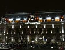 Forumul Judecatorilor ii cere lui Iohannis sa trimita inapoi in Parlament legile justitiei si sa sesizeze CCR si Comisia de la Venetia